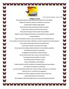 Adagio al aire-page0001