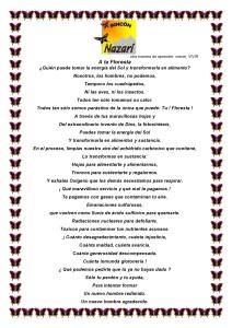 La Floresta-page0001