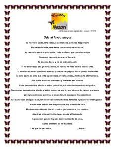 Oda al fuego mayor-page0001